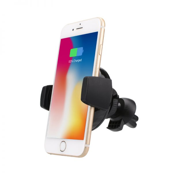 Universal-360-Degree-Rotation-Cell-Phone-Accessories (4)