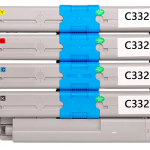 C 332